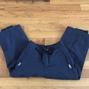 GAP kids snow pants size XS(4)